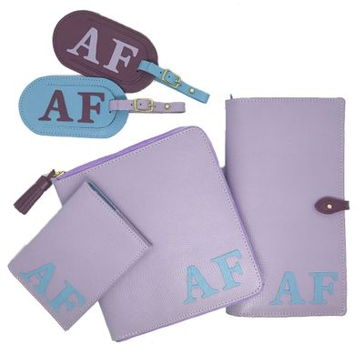 Kit-Colors-Lilas-Lesarzinho-com-Aqua