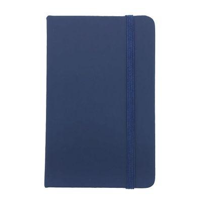 Caderninho-Merci-Marinho