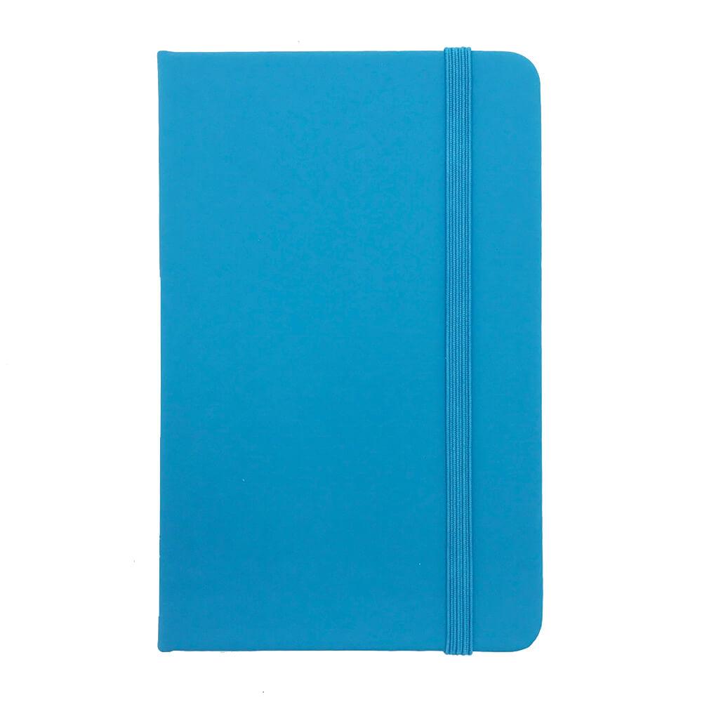 Caderninho-Merci-Aqua