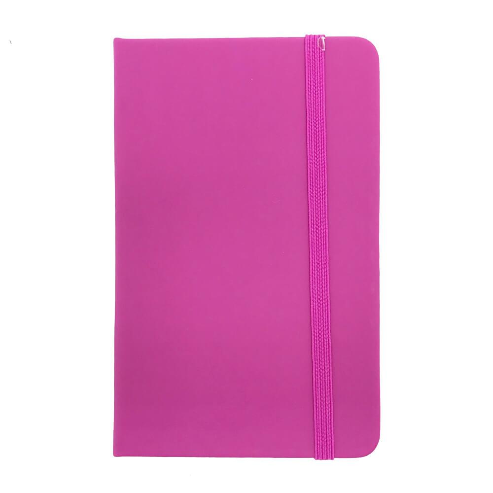Caderninho-Merci-Pink