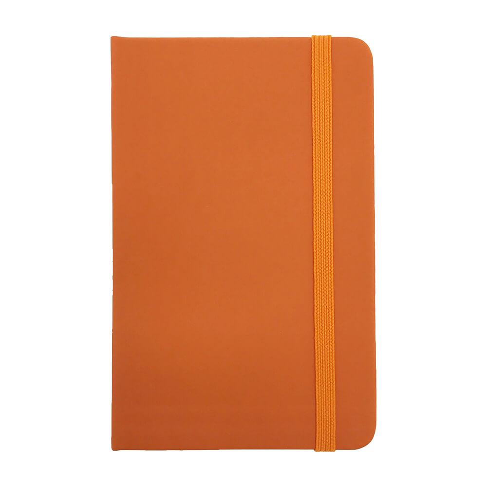 Caderninho-Merci-Tangerina