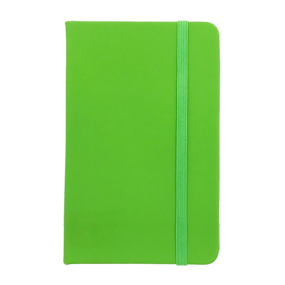 Caderninho-Merci-Verde