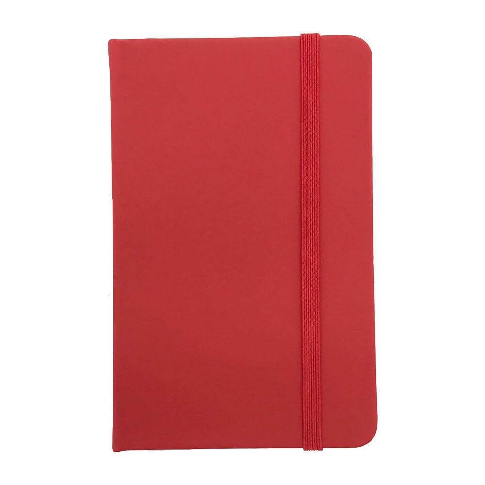 Caderninho-Merci-Vermelho