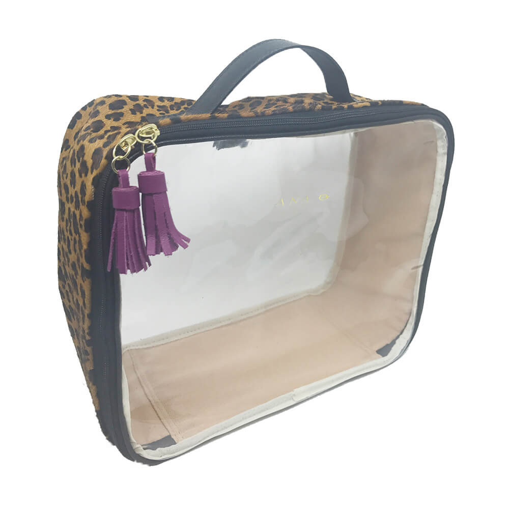 Necessaire-Crystal-G-Onca