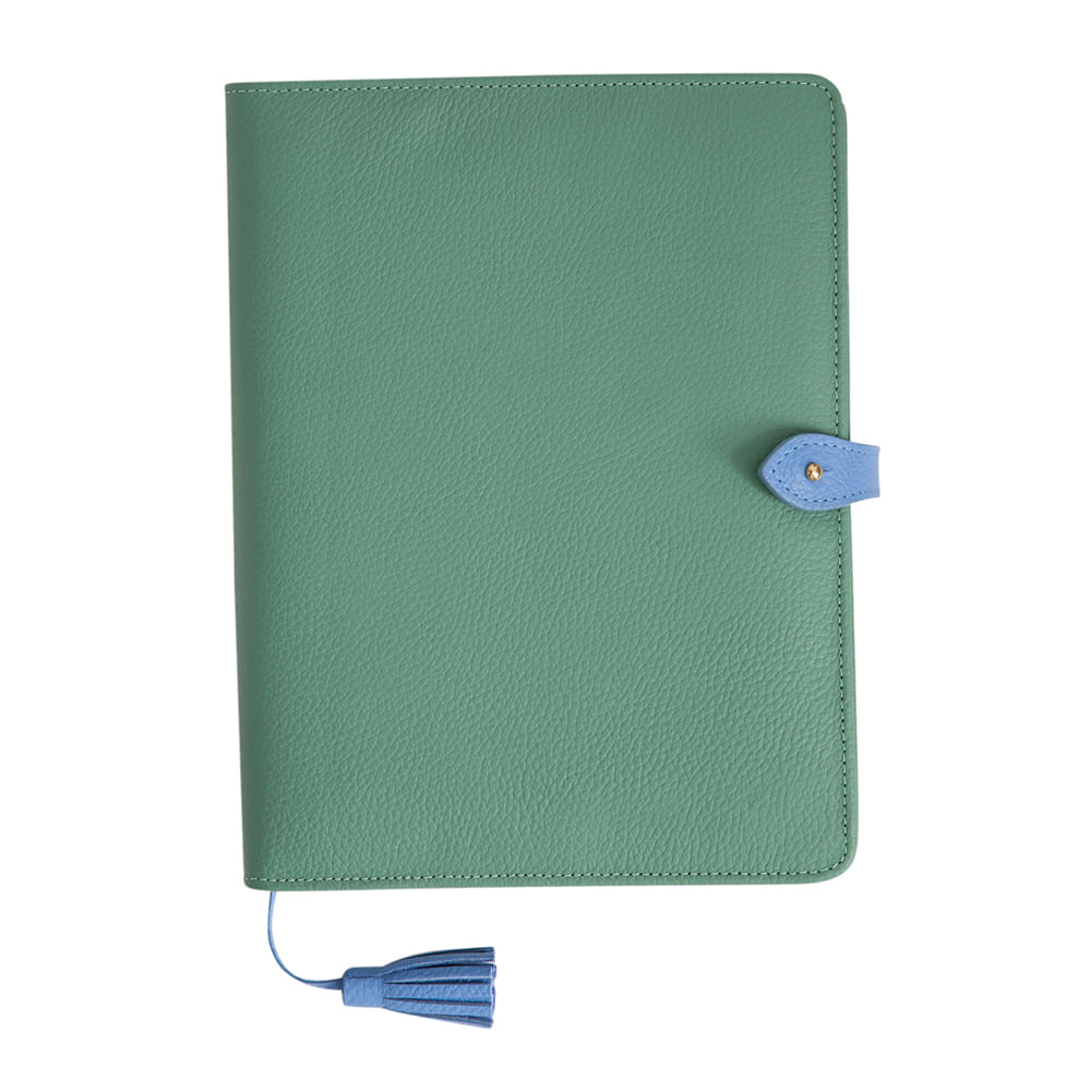 Planner-Jade-com-Aqua
