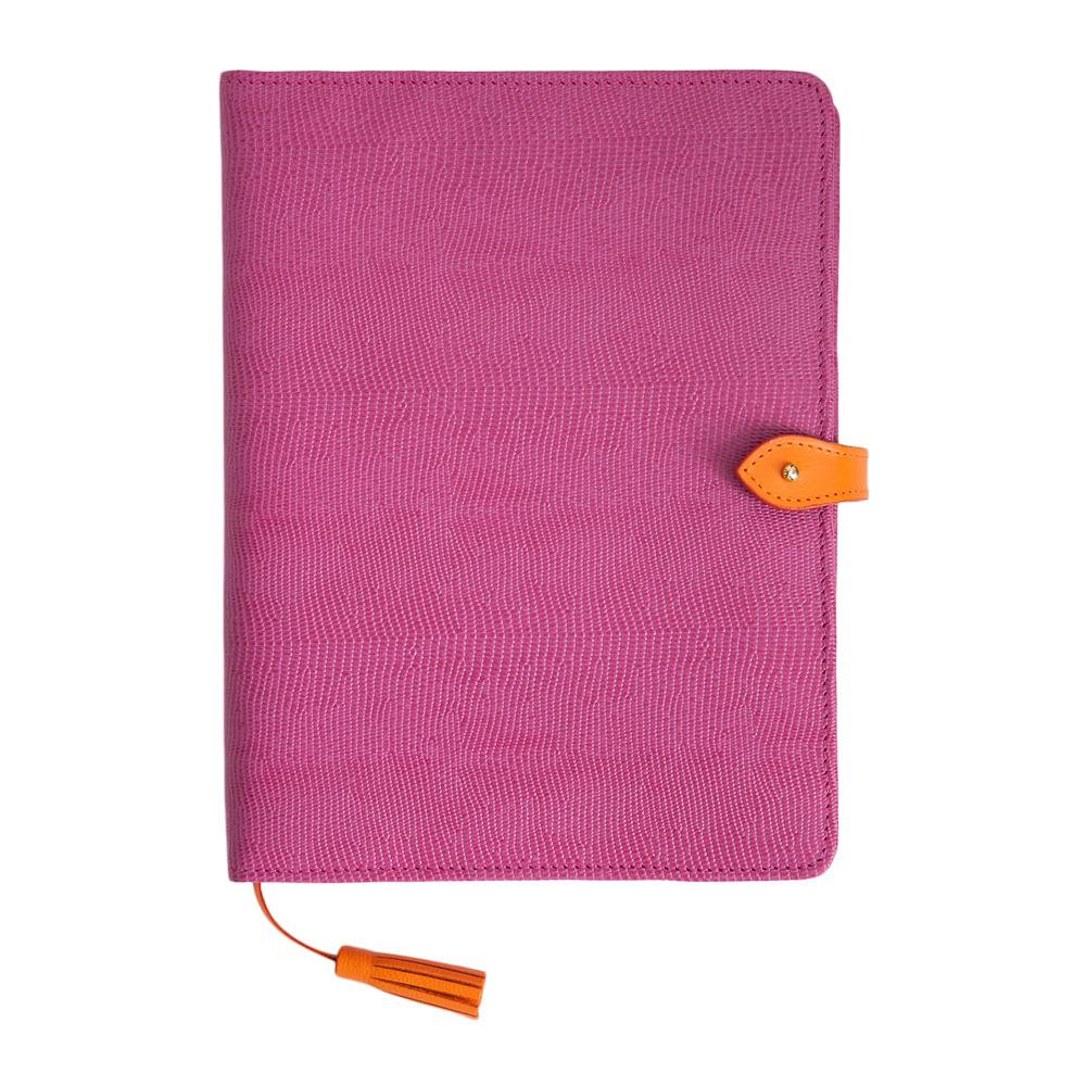 Planner-Pink-Leserzainho-com-Tangerina