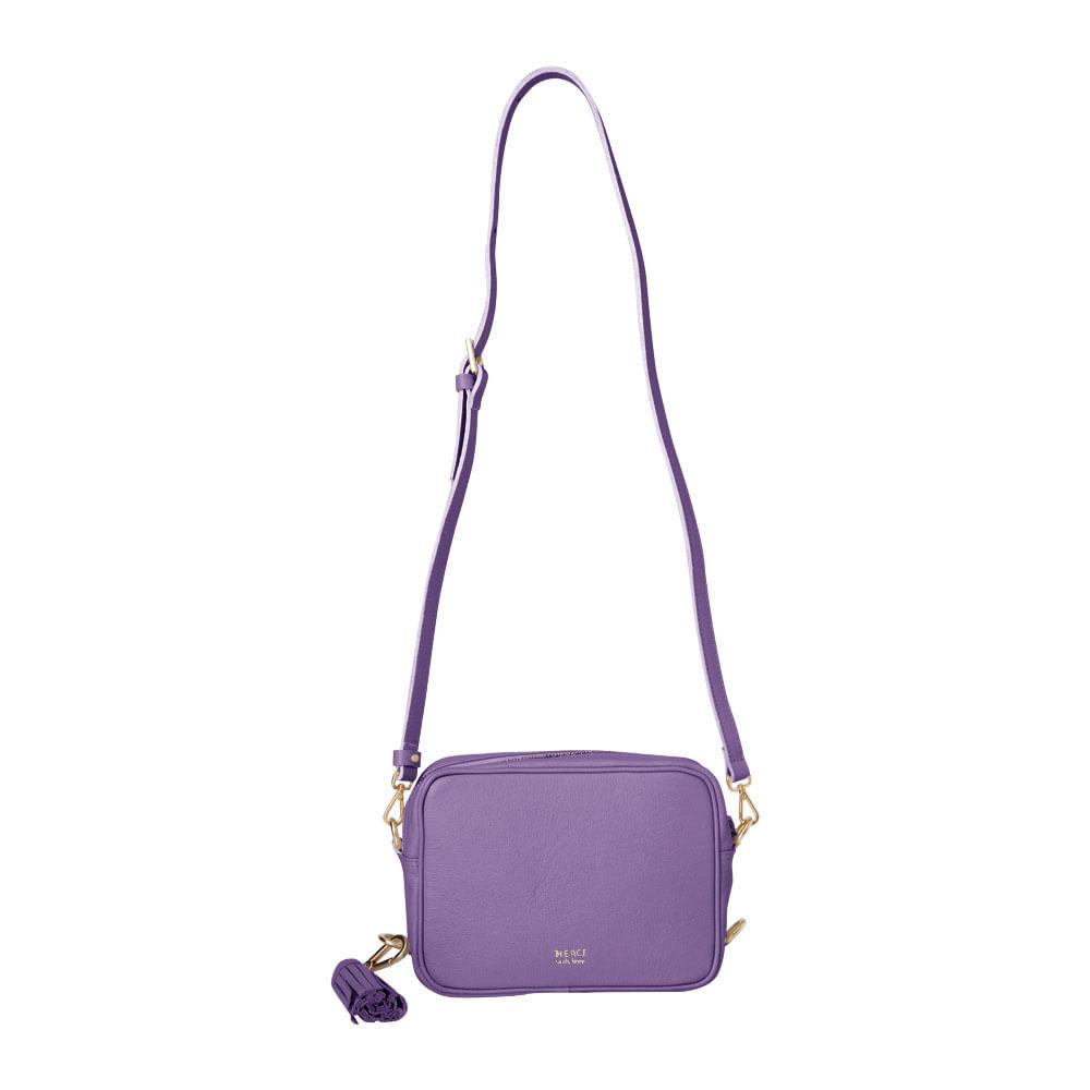 Bolsa-Laure-Purple-Liso