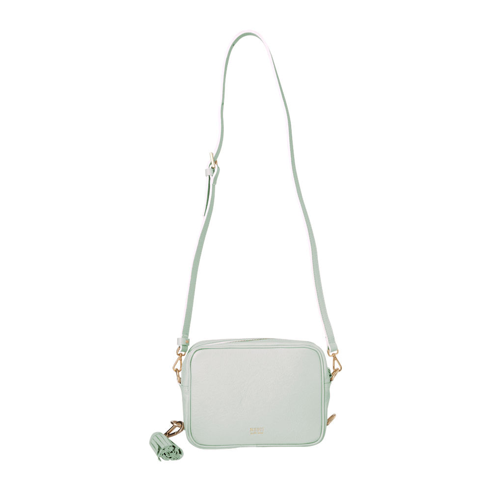 Bolsa-Laure-Jade-Liso