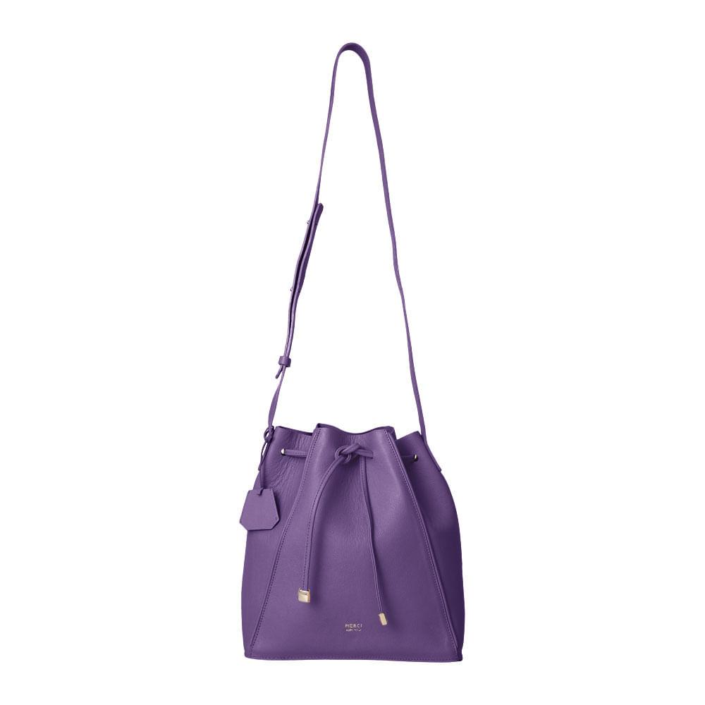 Bolsa-Lis-Purple-Liso