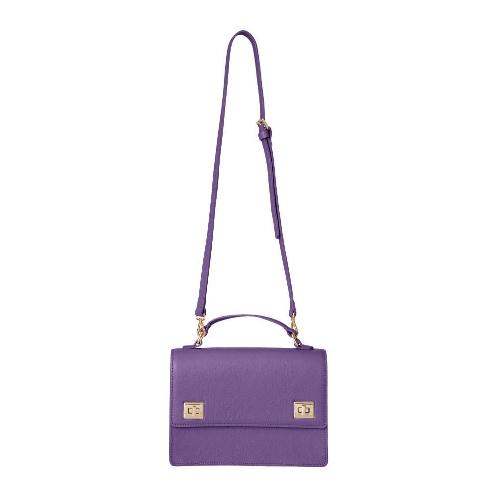 Bolsa-Marie-Purple-Liso