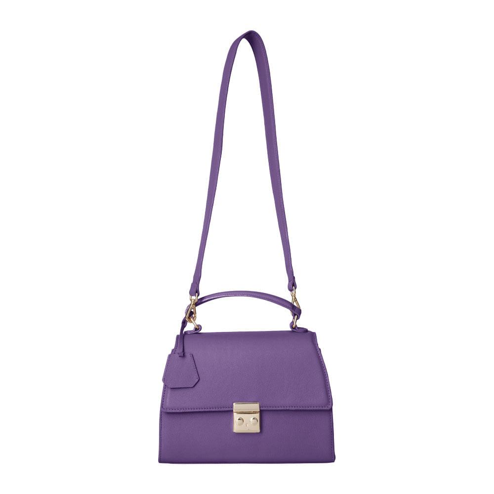 Bolsa-Nana-Purple-Liso