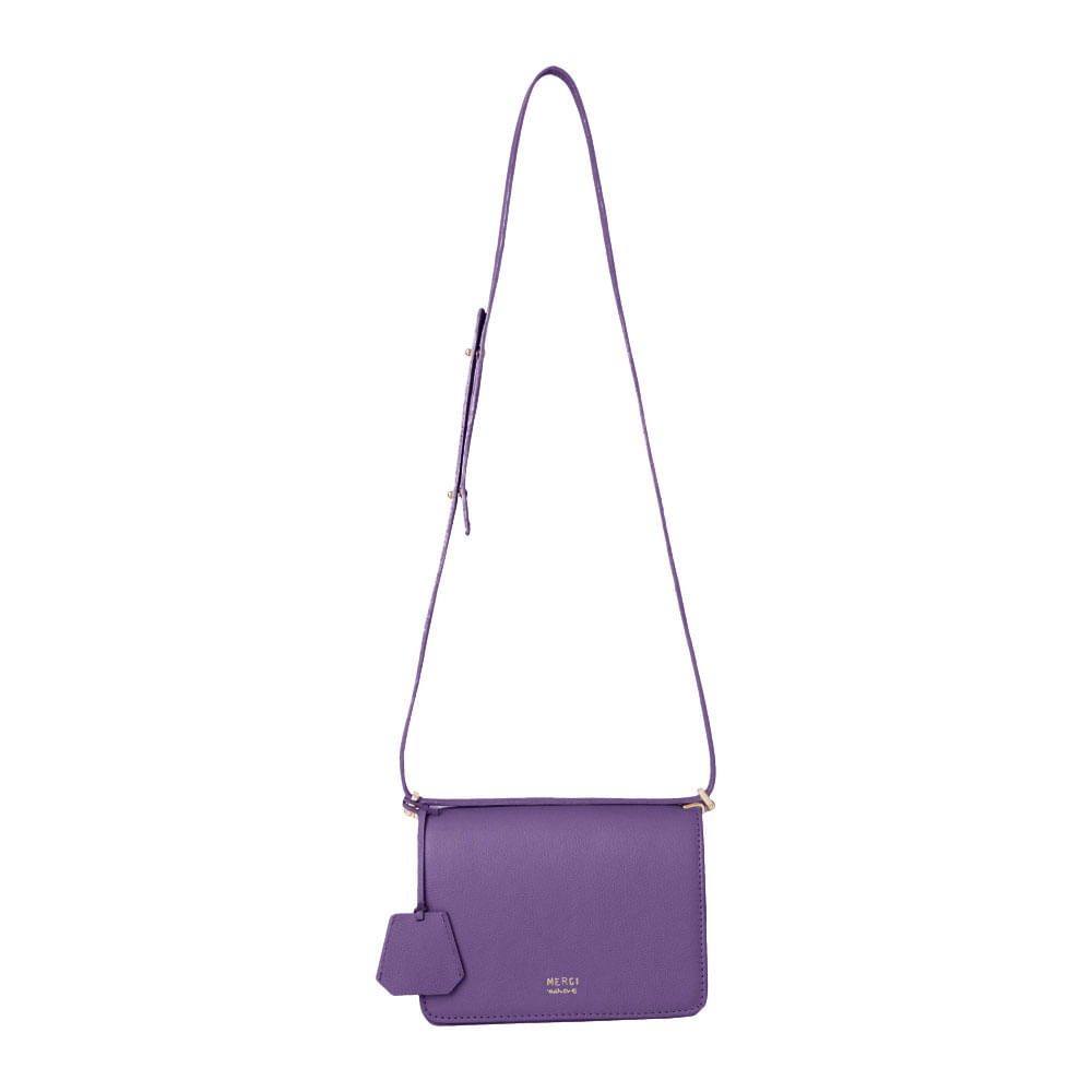 Valentine-P-Purple-Liso