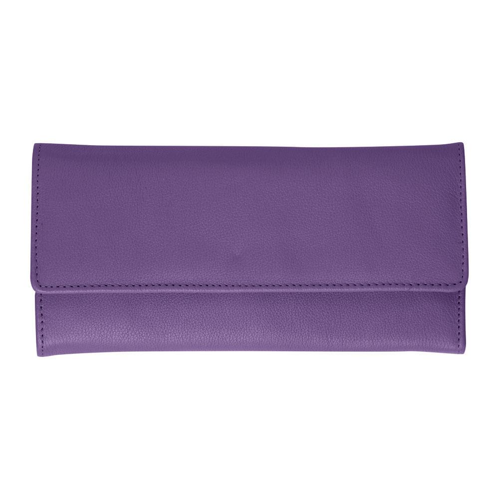 Carteira-de-Dinheiro-Ima-Grande-Purple-Liso