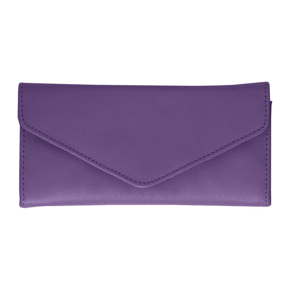 Carteira-de-Dinheiro-Ima-Media-Purple-Liso