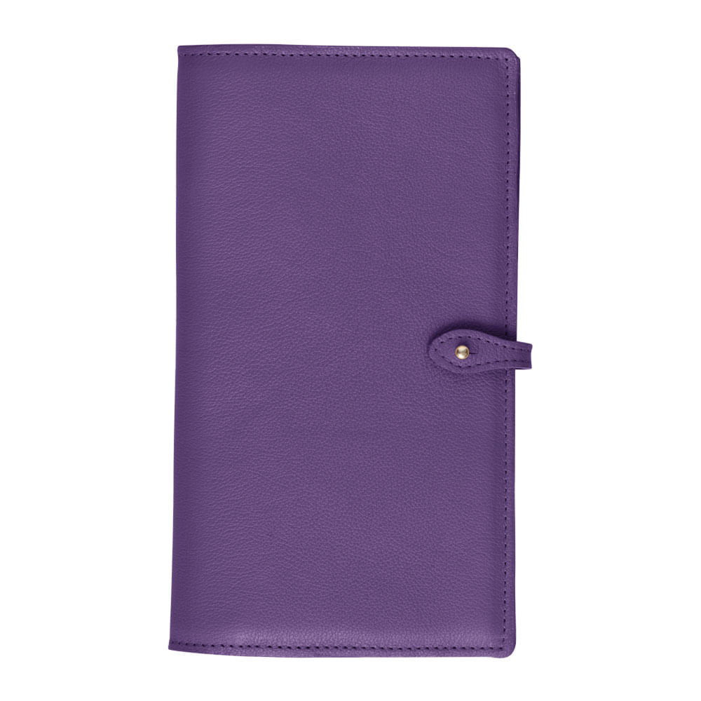 Carteira-Veneza-Purple-Liso