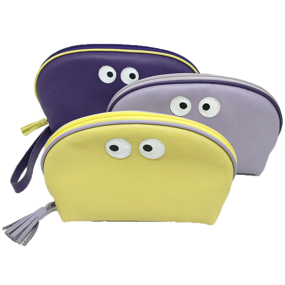 Kit-Necessaire-Fun-Purple