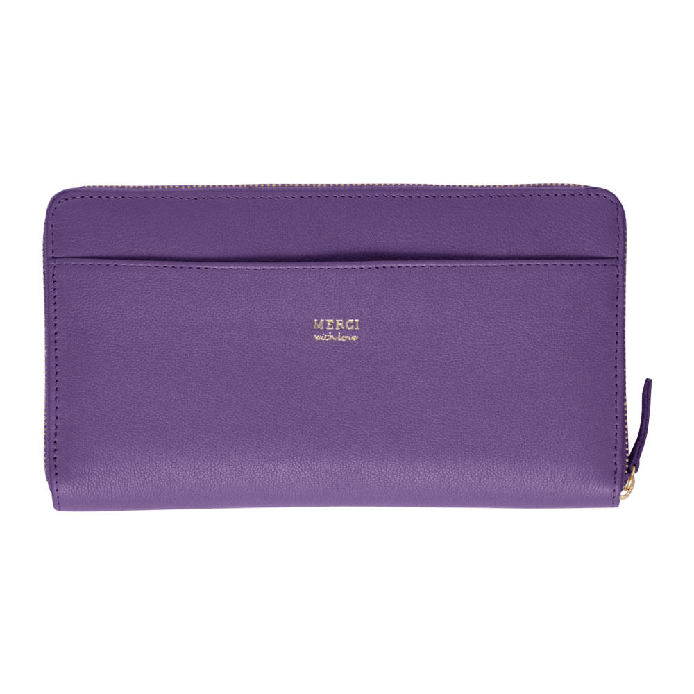 Carteira-Viena-Purple-Liso