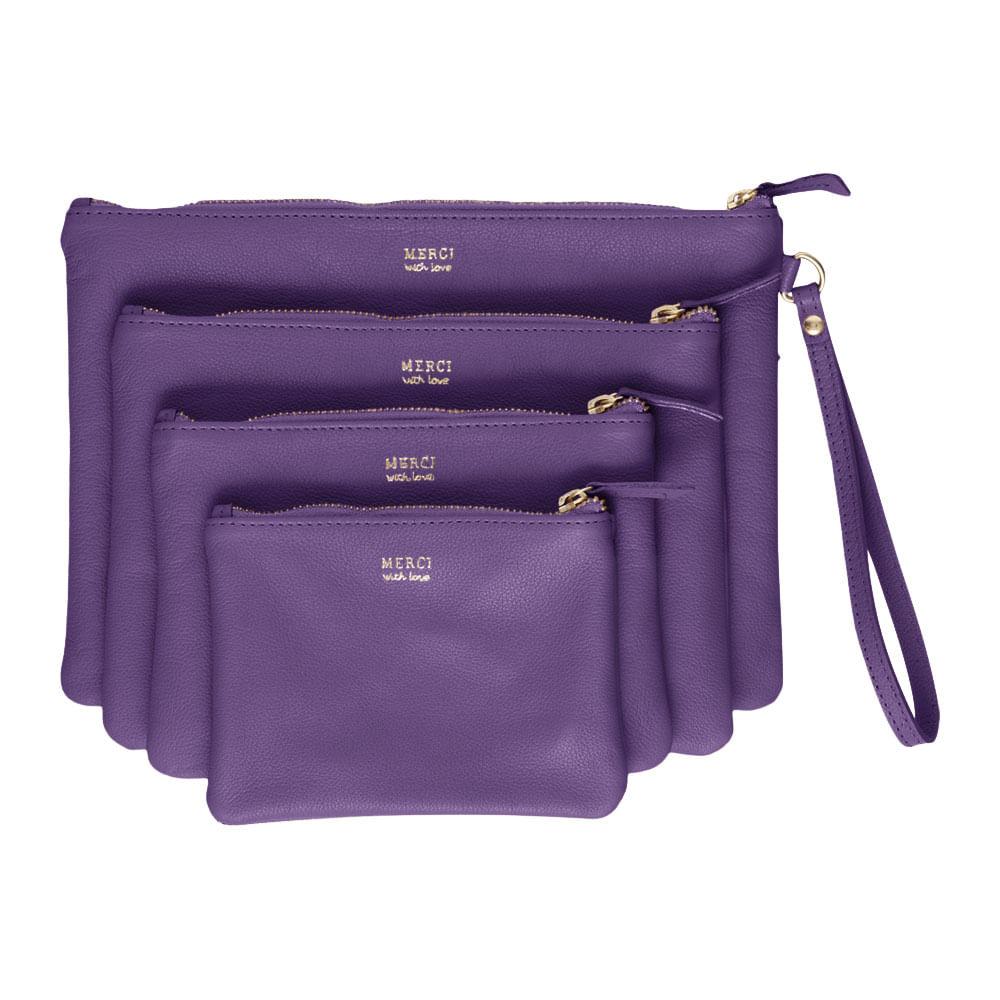 Kit-Necessaire-Victoria-Purple-Liso