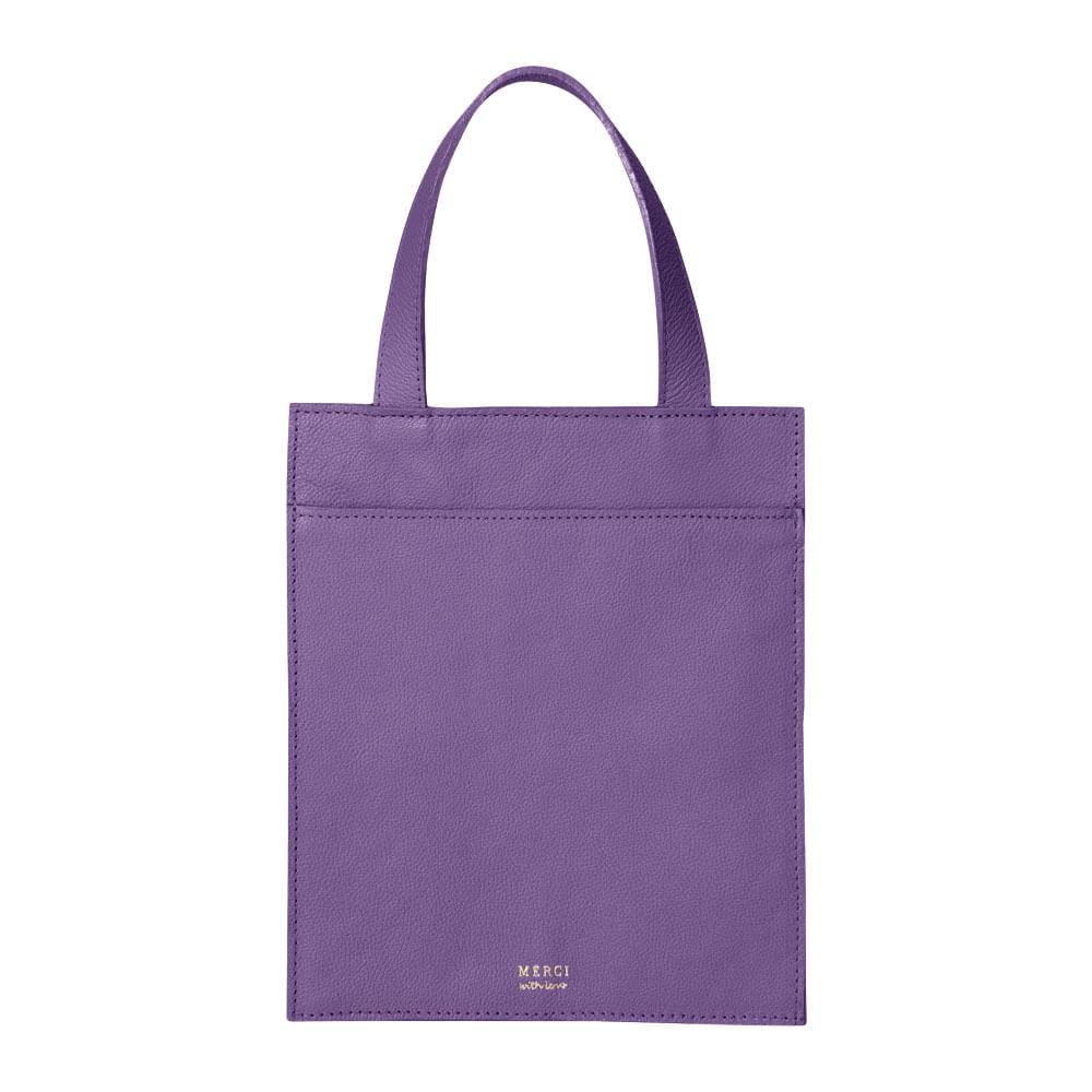 Lixeirinha-de-Carro-Purple-Liso