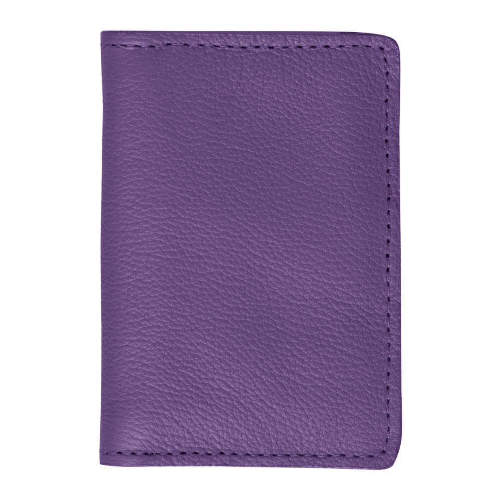 Mini-Carteira-Purple-Liso