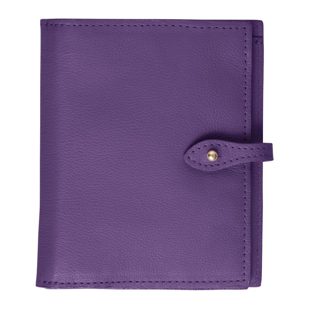 Mini-Carteira-de-Viagem-Purple-Liso