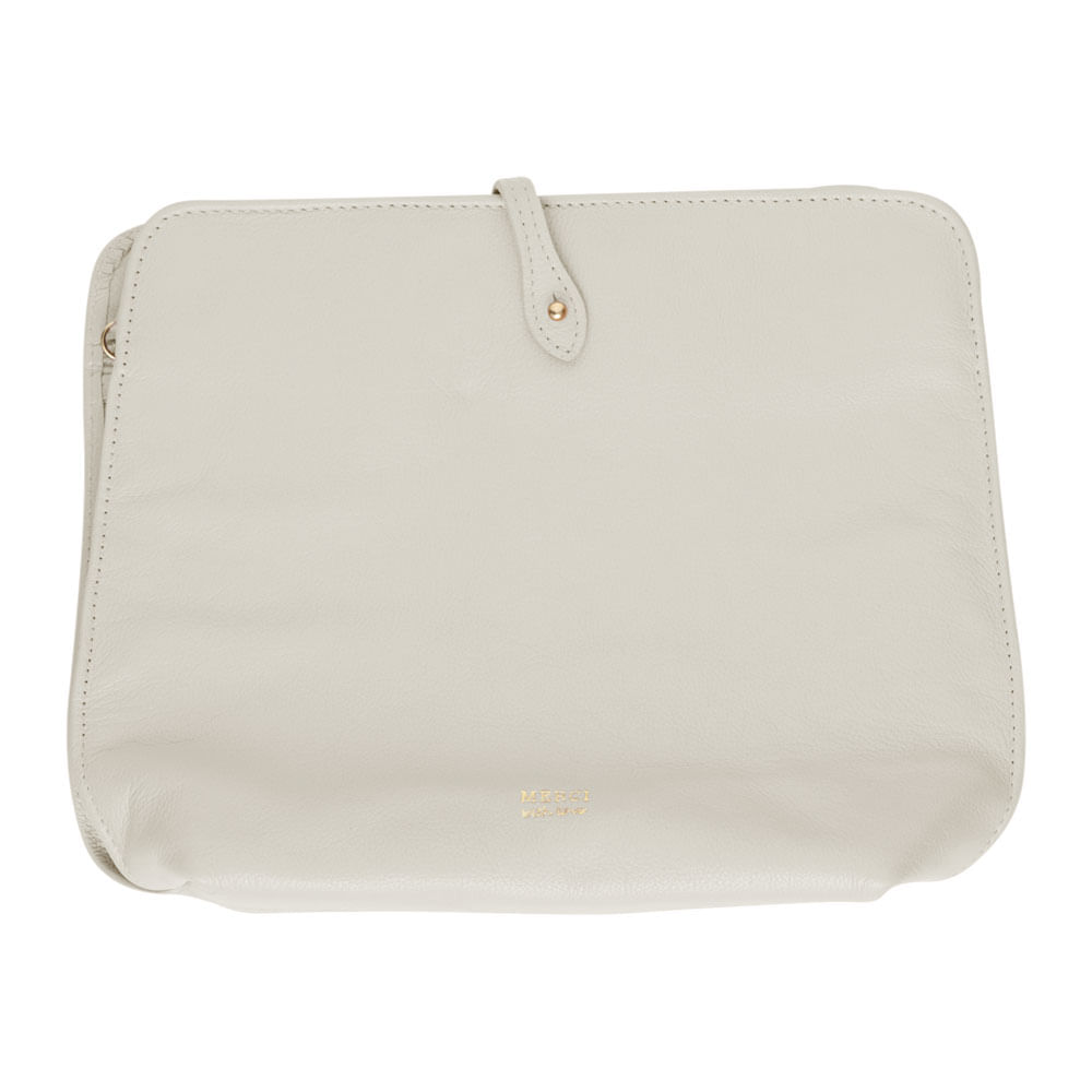 Necessaire-Beach-Off-White-Liso