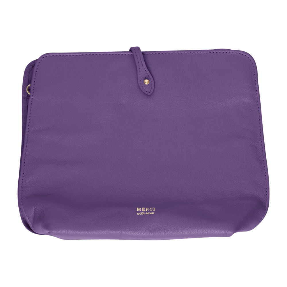 Necessaire-Beach-Purple-Liso