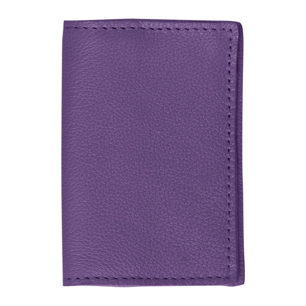 Porta-Cartao-de-Visita-Purple-Liso