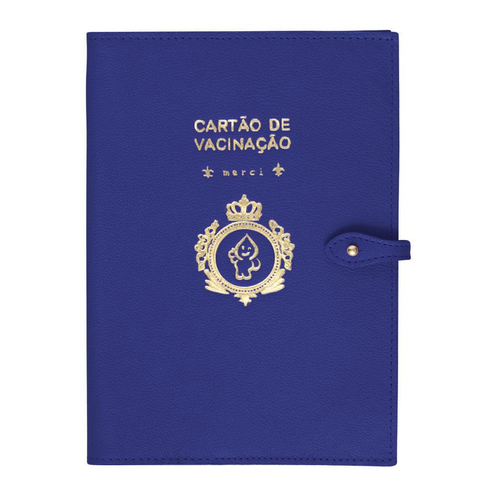Porta-Cartao-de-Vacina-Hortencia-Liso