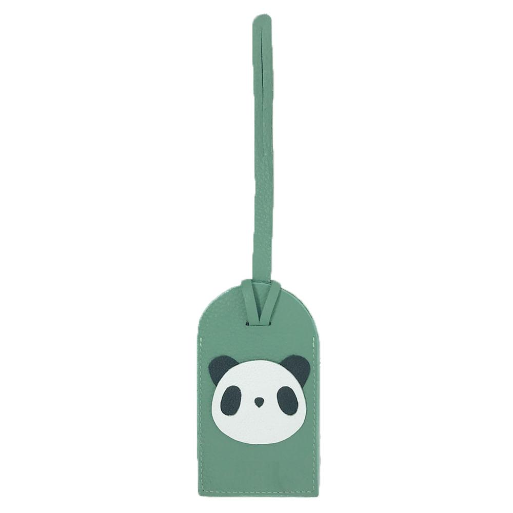 Tag-de-Mala-Little-Panda-Jade-Liso