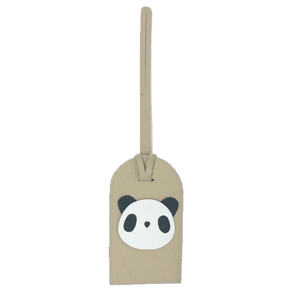 Tag-de-Mala-Little-Panda-Rose-Lesarzinho