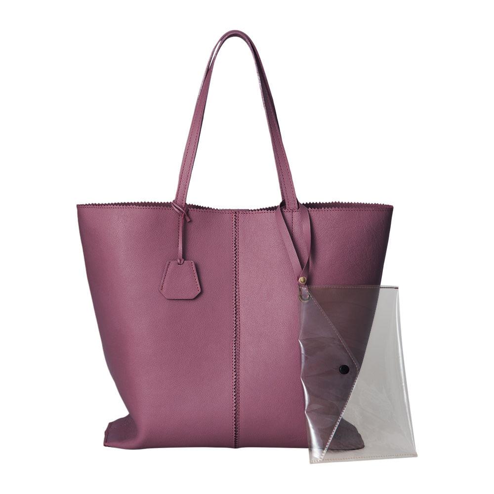 Summer-Bag-Burgundy-Liso