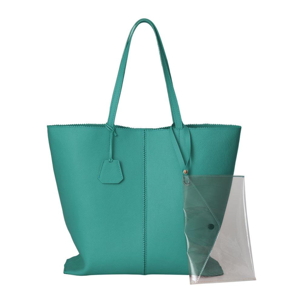 Summer-Bag-Esmeralda-Liso