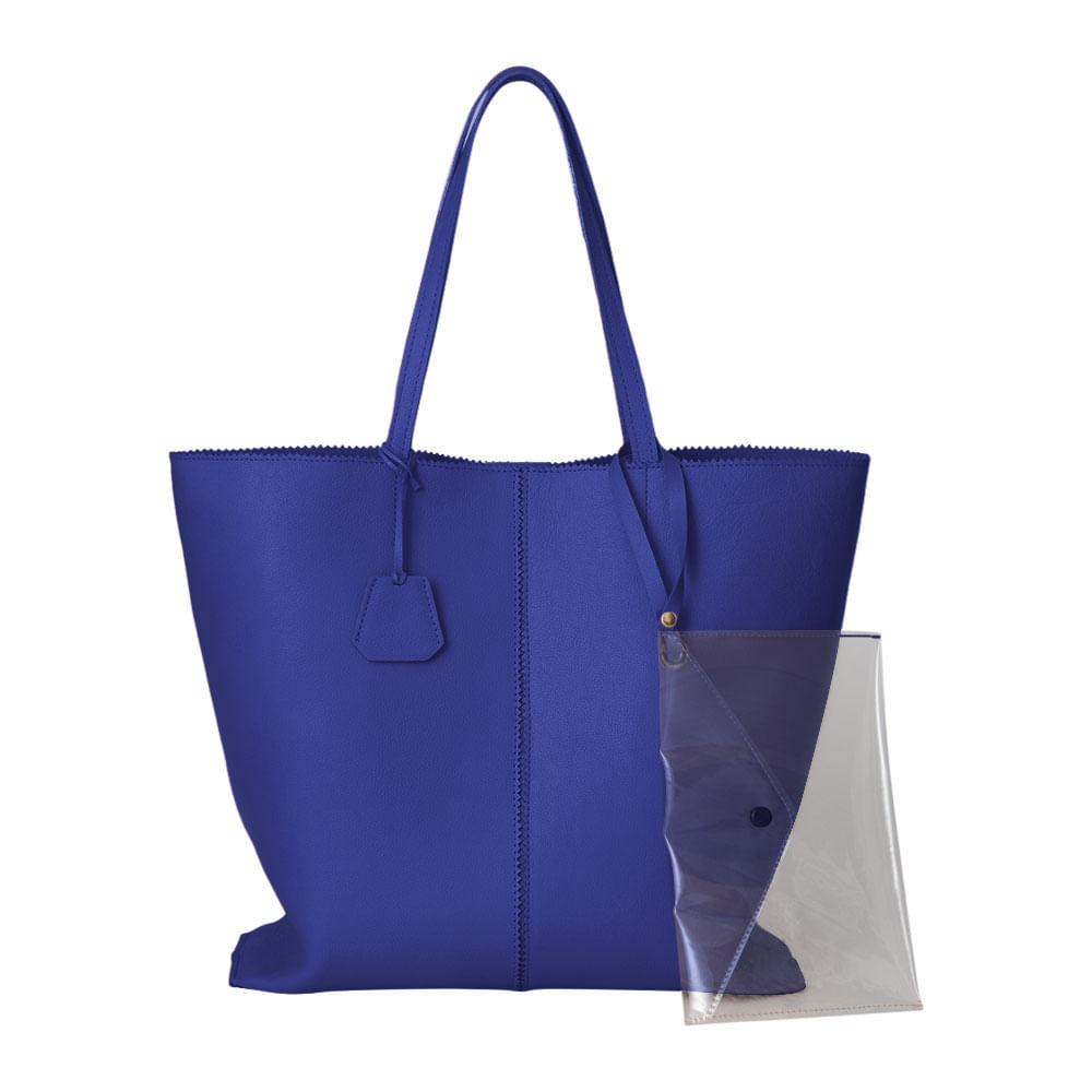Summer-Bag-Hortencia-Liso