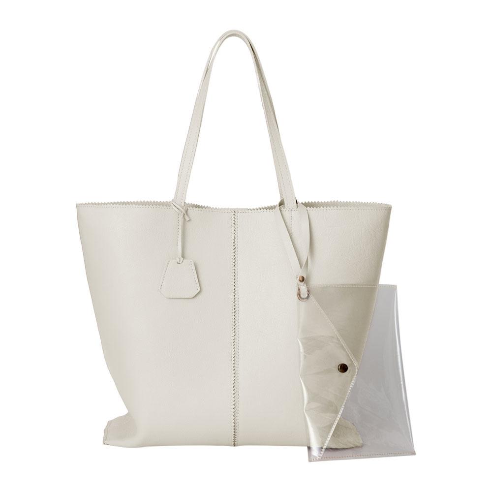 Summer-Bag-Off-White-Liso