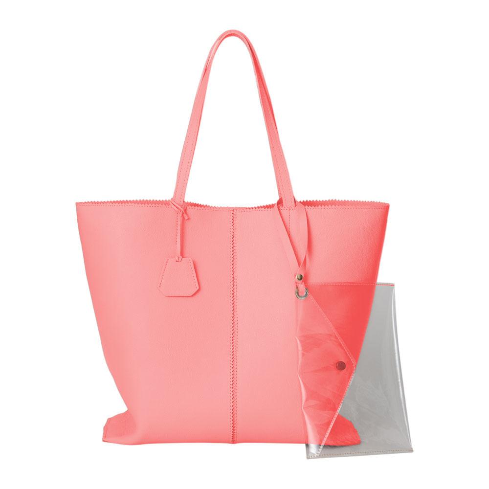 Summer-Bag-Sandy-Liso