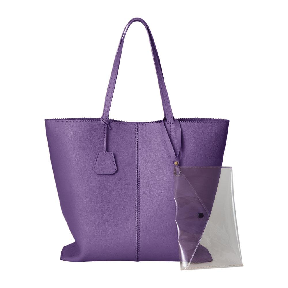 Summer-Bag-Purple-Liso