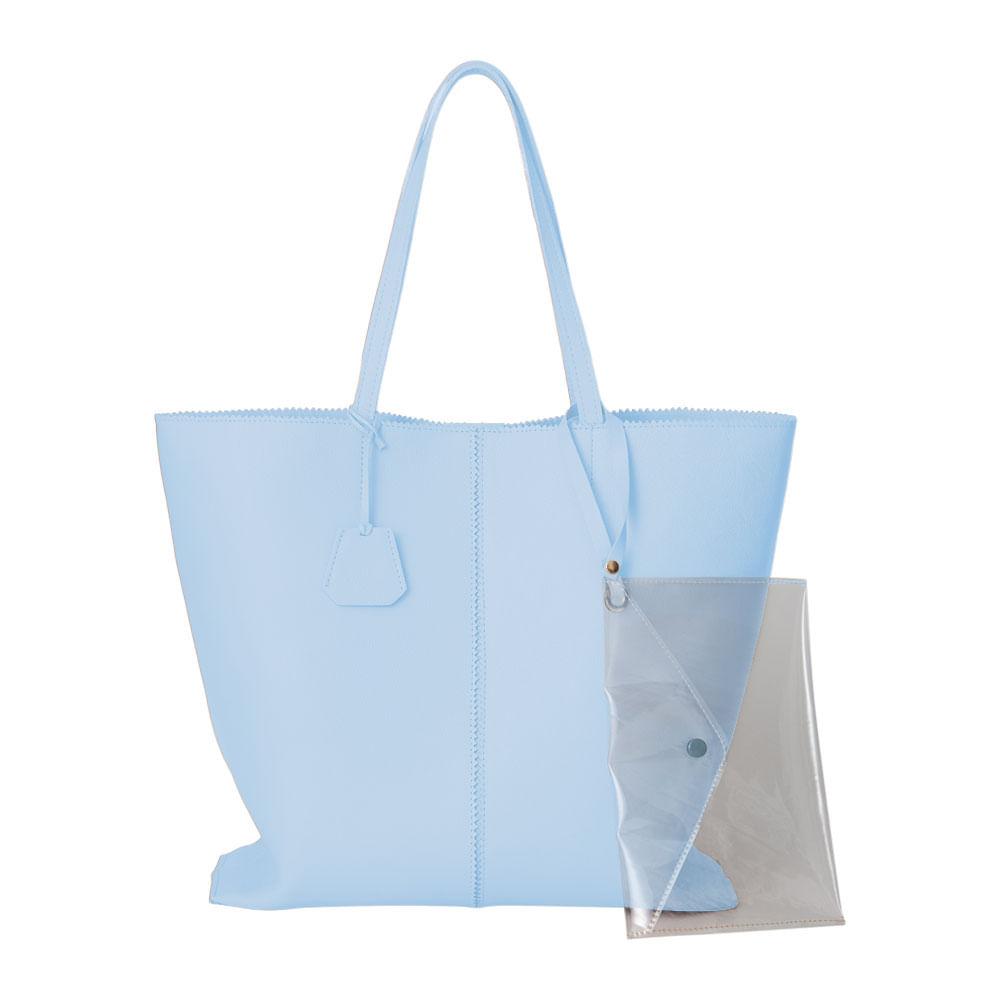 Summer-Bag-Sky-Liso