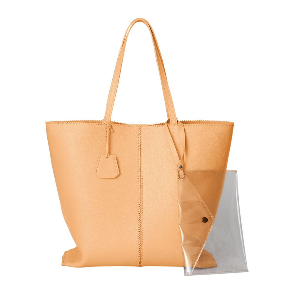 Summer-Bag-Tangerina-Liso