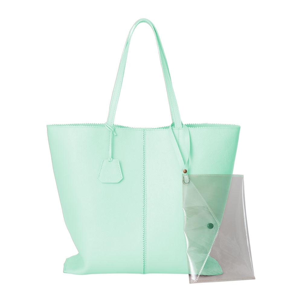 Summer-Bag-Turmalina-Liso