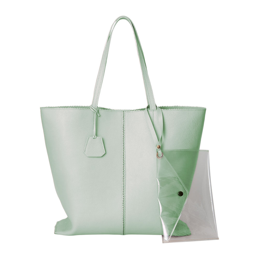 Summer-Bag-Jade-Liso