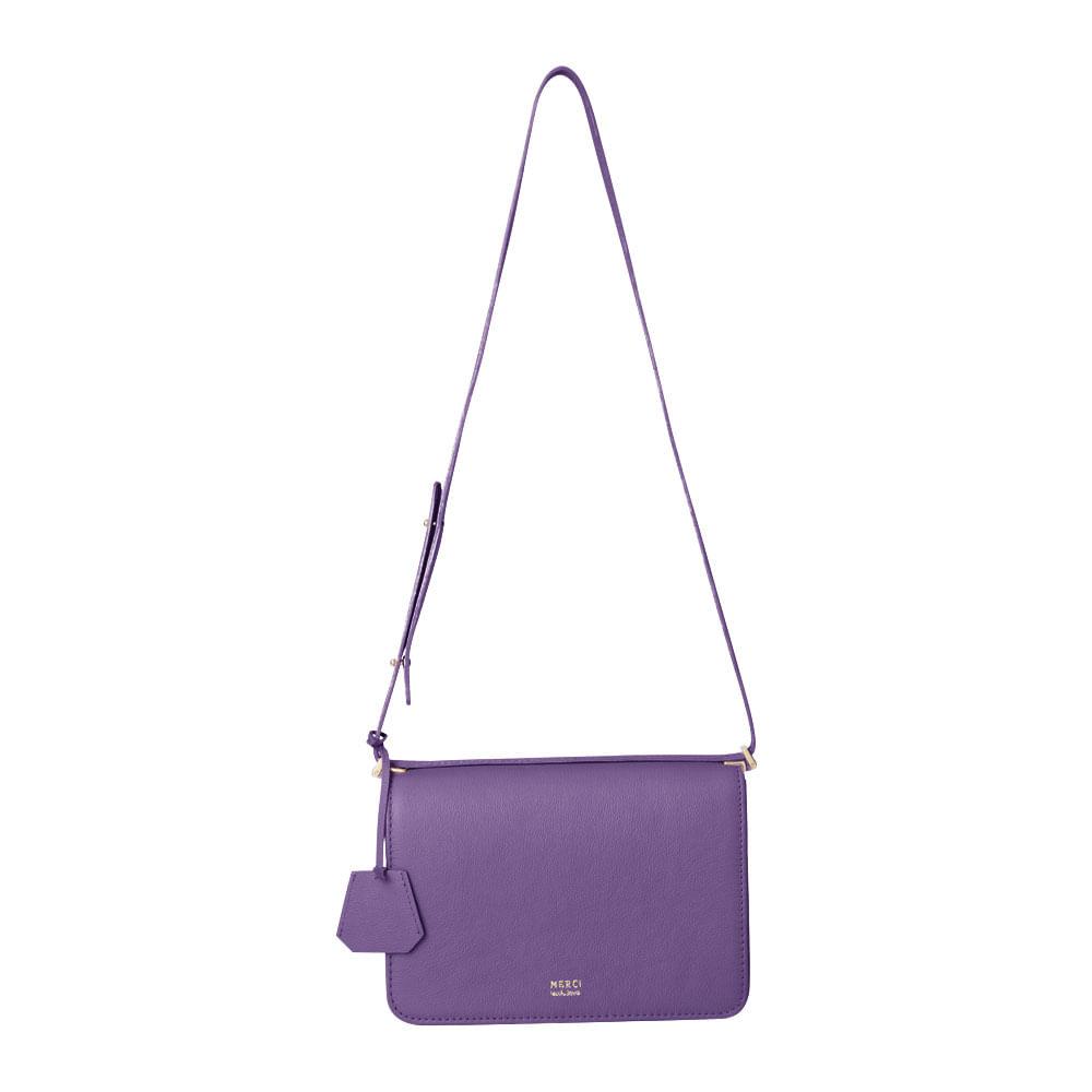 Valentine-G-Purple-Liso