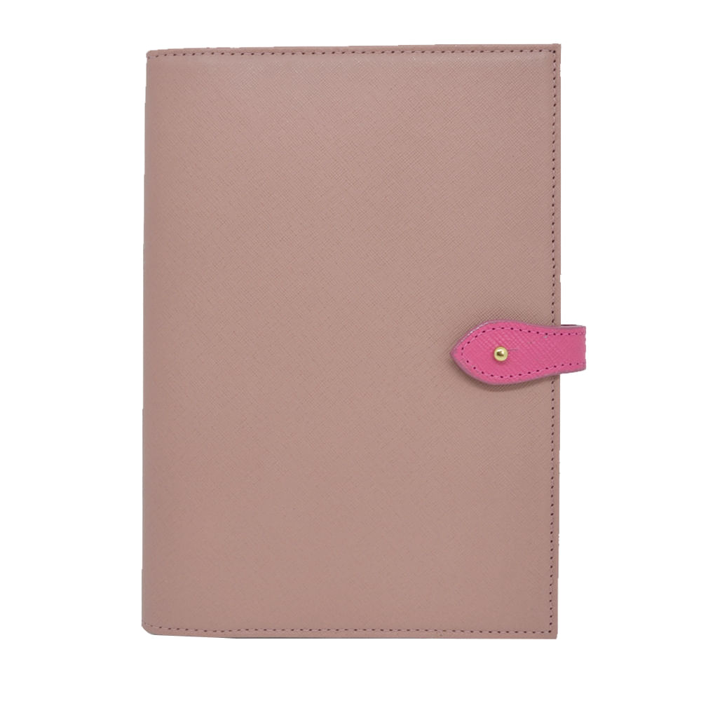 Family-Travel-Folder-4-Algodao-Doce-com-Pink-Prada