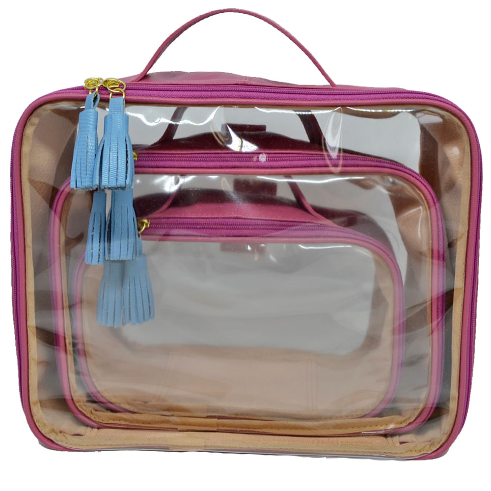 Kit-Necessaire-Crystal-Chicletes-Liso