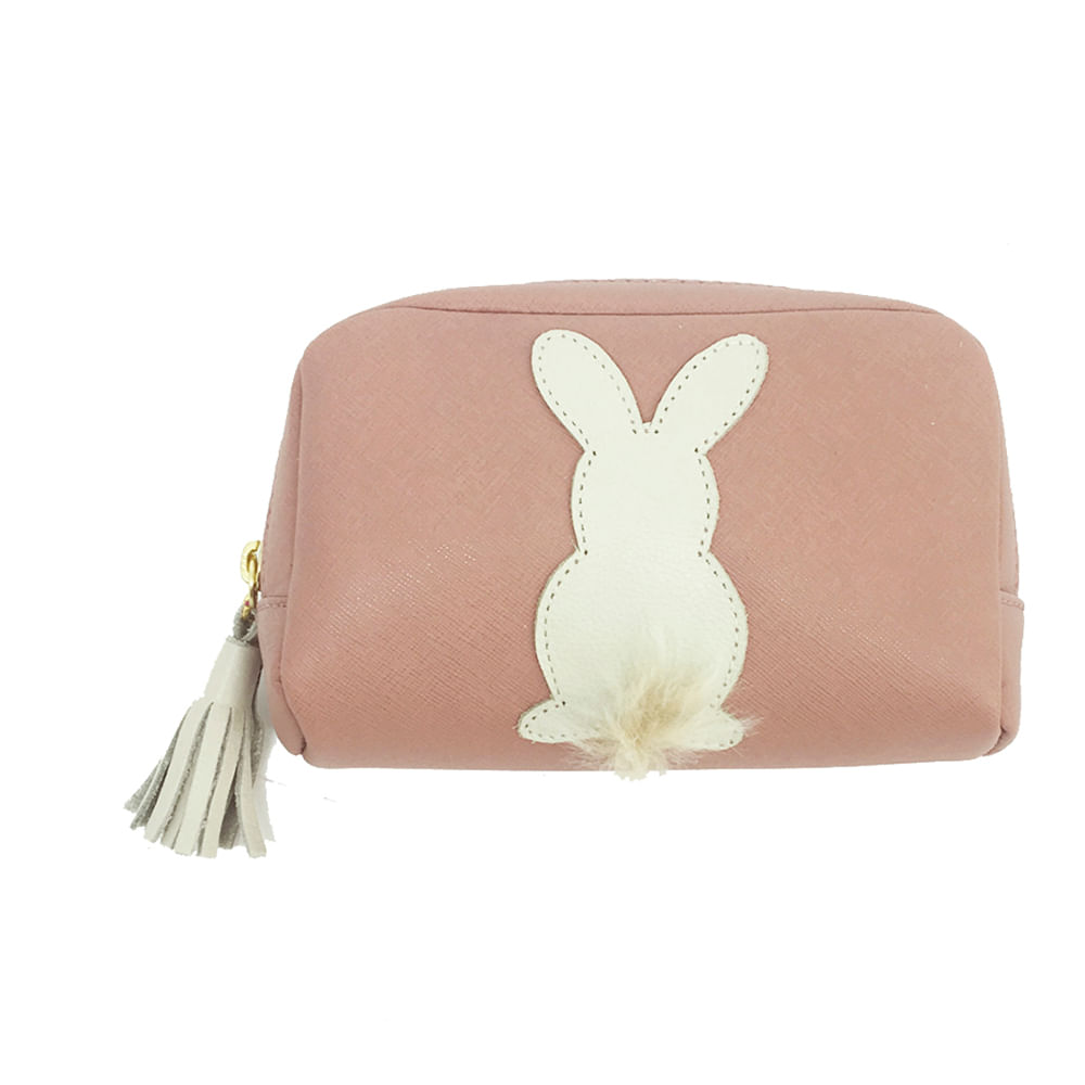 Necessaire-Little-Rabbit-P-Algodao-Doce-Safiano