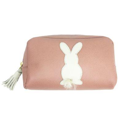 Necessaire-Little-Rabbit-M-Algodao-Doce-Safiano