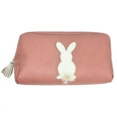 Necessaire-Little-Rabbit-G-Algodao-Doce-Safiano