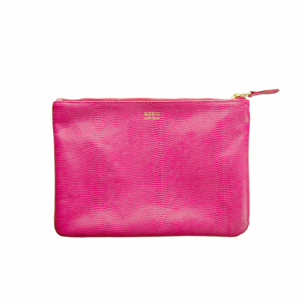 merci-with-love-necessaire-victoria-g-pink-lesarzinho-frente