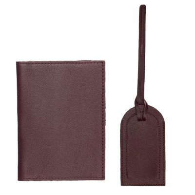 merci-with-love-mini-kit-burgundy-liso
