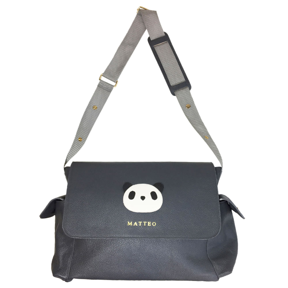 merci-with-love-bolsa-de-bebe-little-panda-chumbo-liso-frente